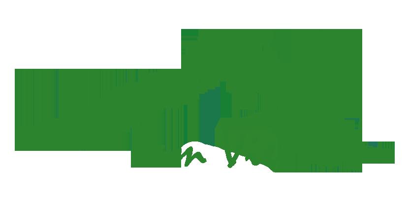 Đặc sản Lâm Việt