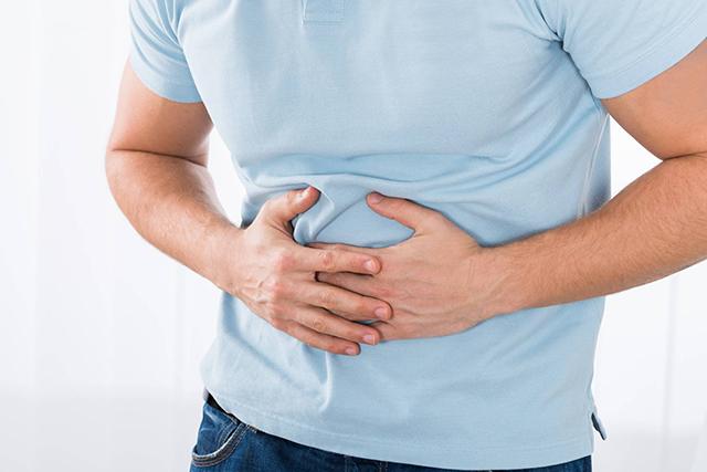 Hạt mắc khén có tác dụng gì trong chữa bệnh ?