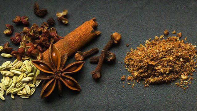 Bạn đã biết những công dụng của hoa hồi Lạng Sơn chưa ?