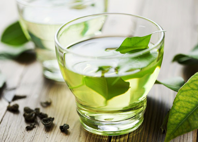 Top 11 tác dụng của cây chè vối đối với sức khỏe con người
