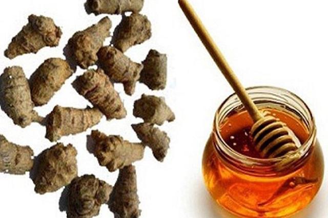 Hướng dẫn chi tiết cách dùng tam thất mật ong tốt nhất