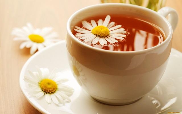 [Mách bạn] Uống trà gì dễ ngủ, giúp tinh thần luôn sảng khoái mỗi ngày?