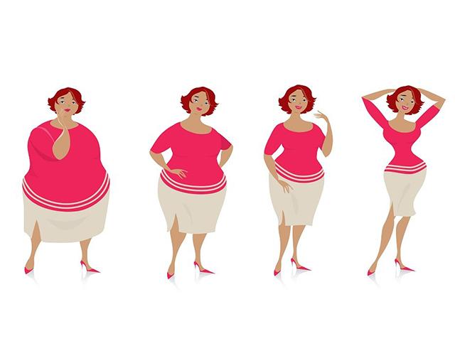 [Tìm hiểu] Bột ca cao có tác dụng gì cho sức khỏe mỗi chúng ta?