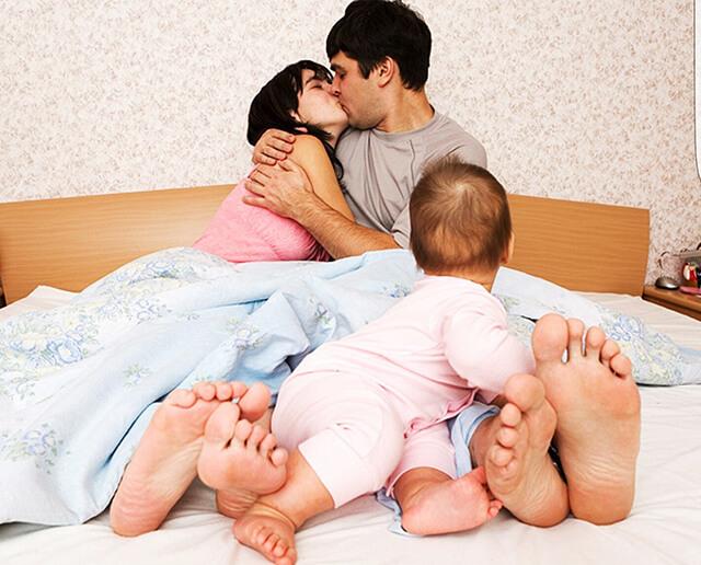 [Kinh nghiệm] Phụ nữ sau sinh nên ăn gì, kiêng gì giúp mẹ khỏe bé chóng lớn